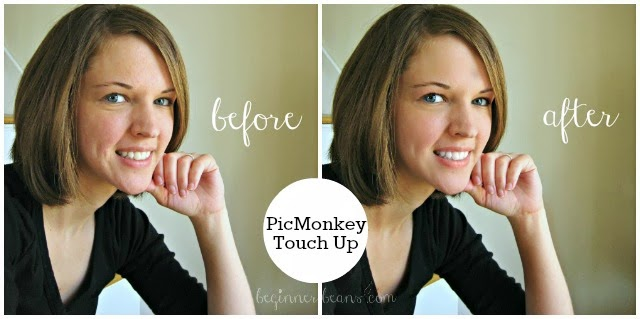 PicMonkey-Touchups-Before-After